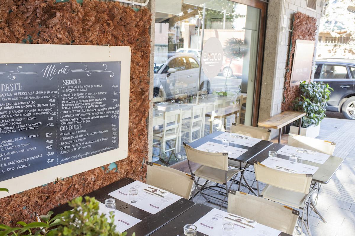 sacco-ristorante-pizzeria-viale-amelia-roma-7