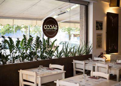 sacco-ristorante-san-giovanni-roma-10