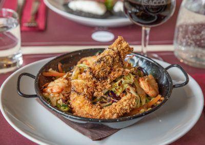 sacco-ristorante-viale-amelia-roma-14