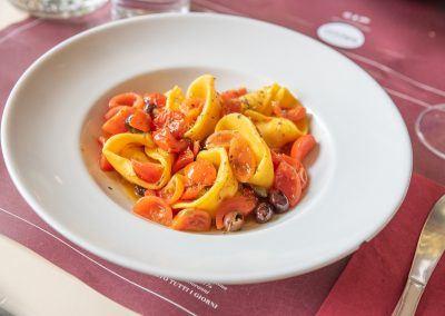 sacco-ristorante-viale-amelia-roma-15