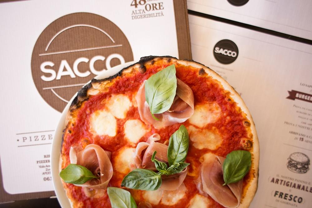 sacco-amelia-pizza-domicilio-san-giovanni-roma