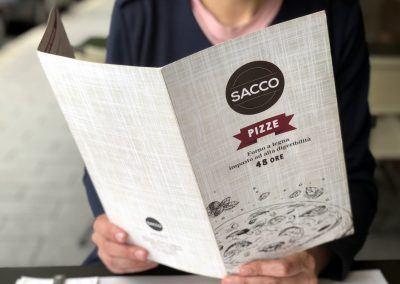 sacco-ristorante-via-amelia-2018-14